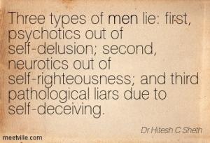 Quotation-Dr-Hitesh-C-Sheth-men-wisdom-Meetville-Quotes-203467